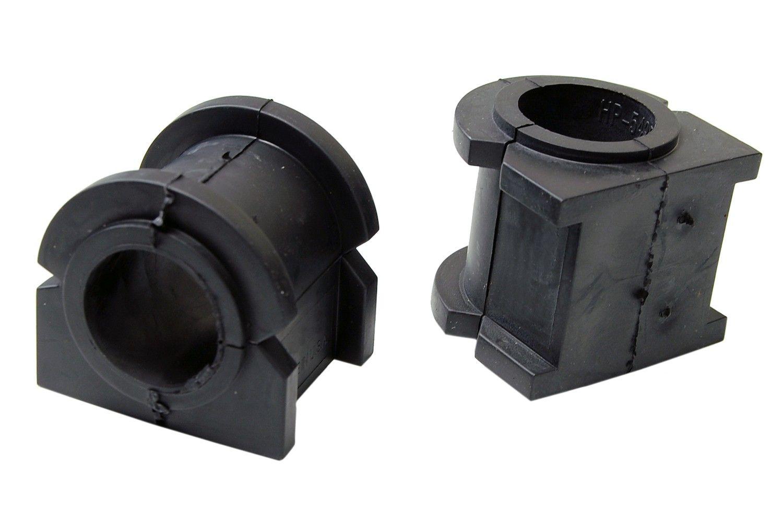 Suspension Stabilizer Bar Bushing Kit Rear Moog K200214