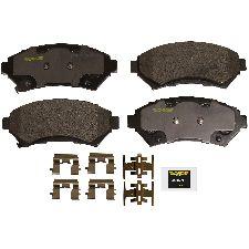 Monroe DX699 Dynamic Premium Brake Pad Set