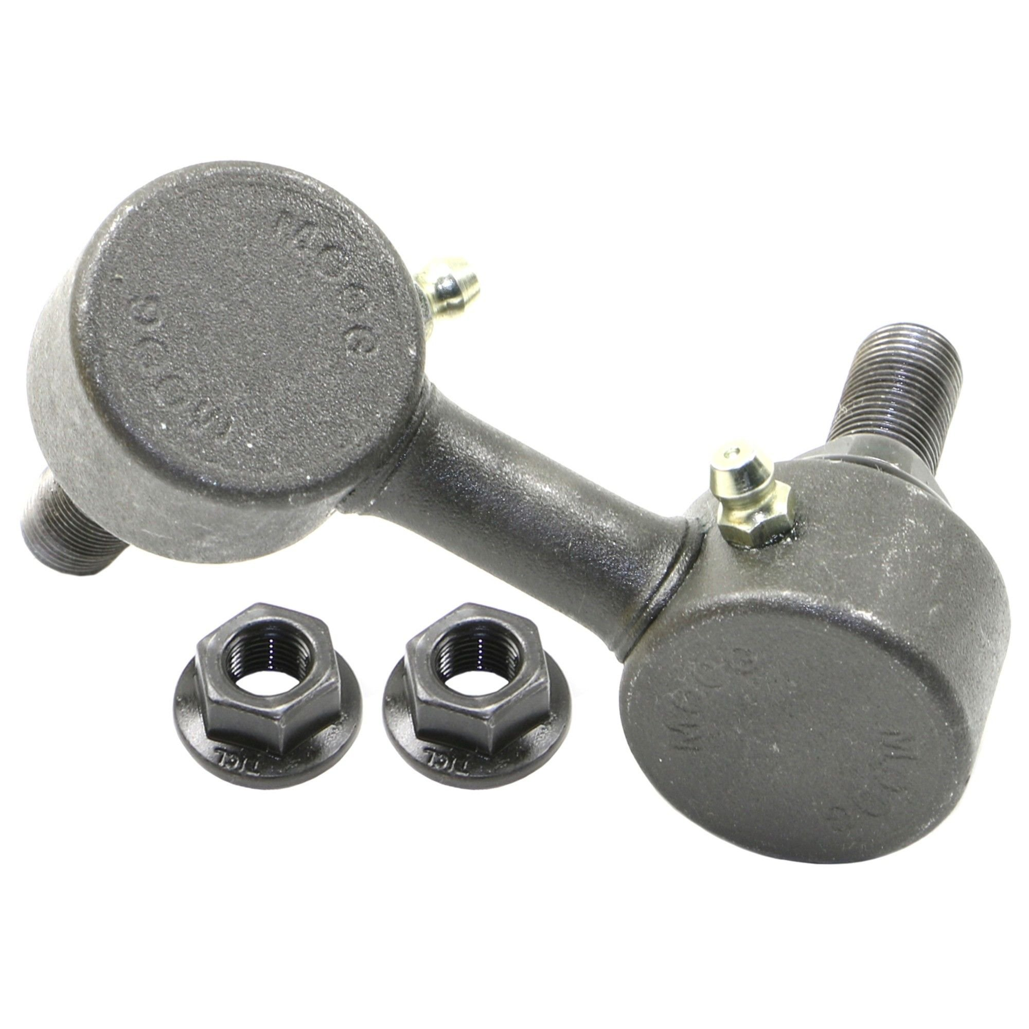 Right Front Centric 606.42040 Sway Bar Link