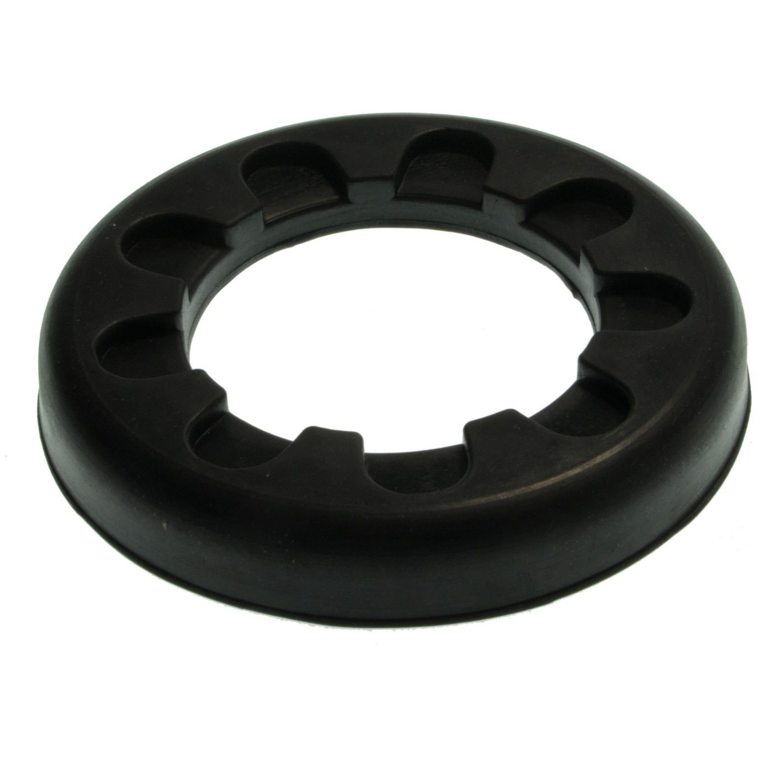 Suspension Coil Spring Seat Replacement (ALLMAKES 4X4, APA