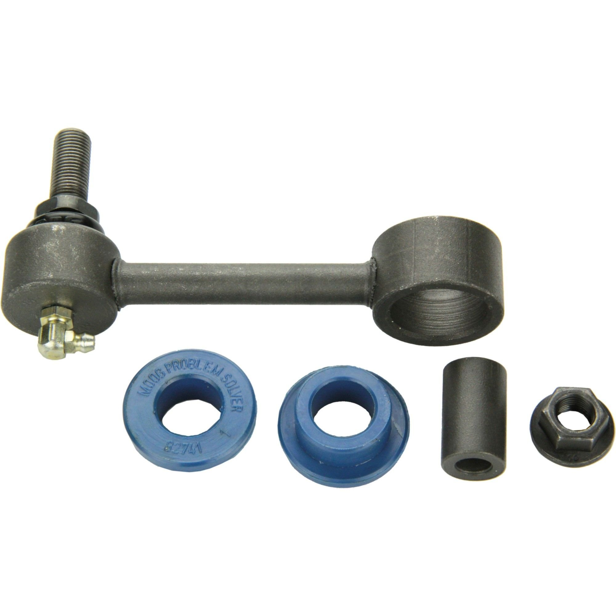 Rear Centric 606.20000 Sway Bar Link