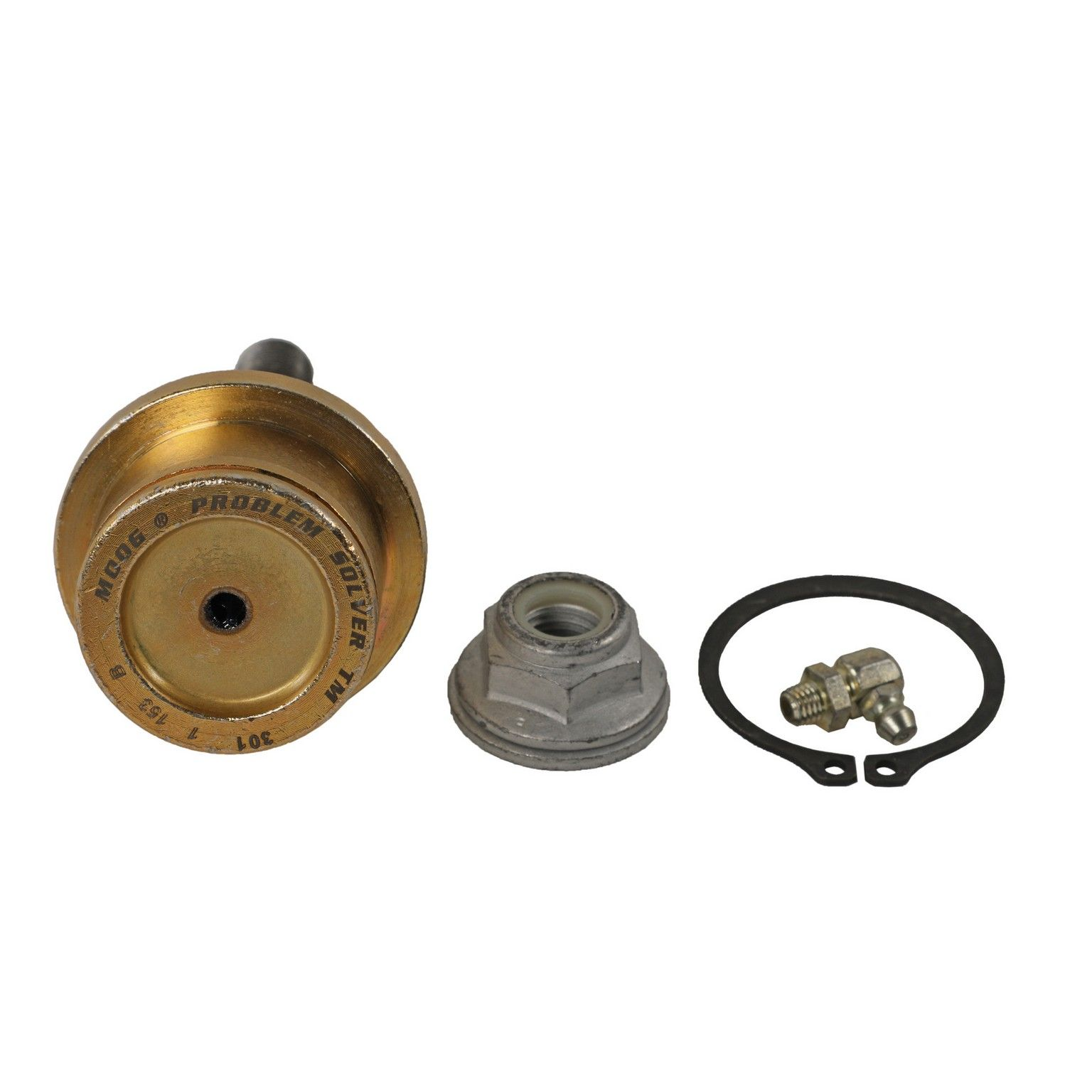 Front Lower Centric 610.65033 Ball Joint