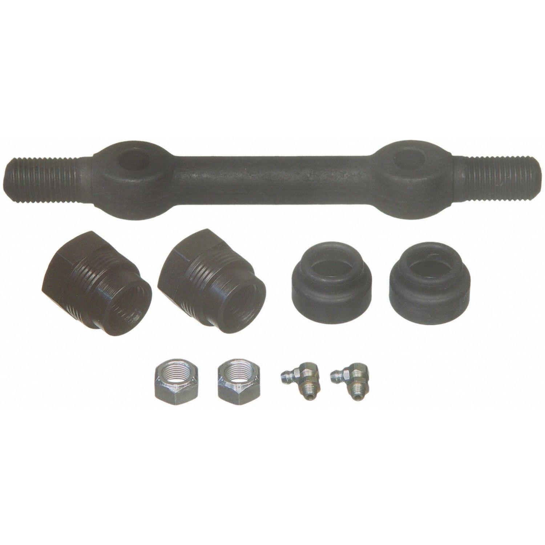 Mevotech GK6098 Control Arm Shaft Kit