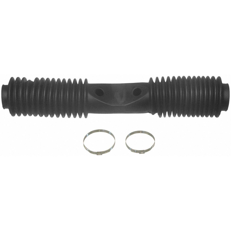 American Shifter 273384 Black Garage Built Stripe Shift Knob with M16 x 1.5 Insert