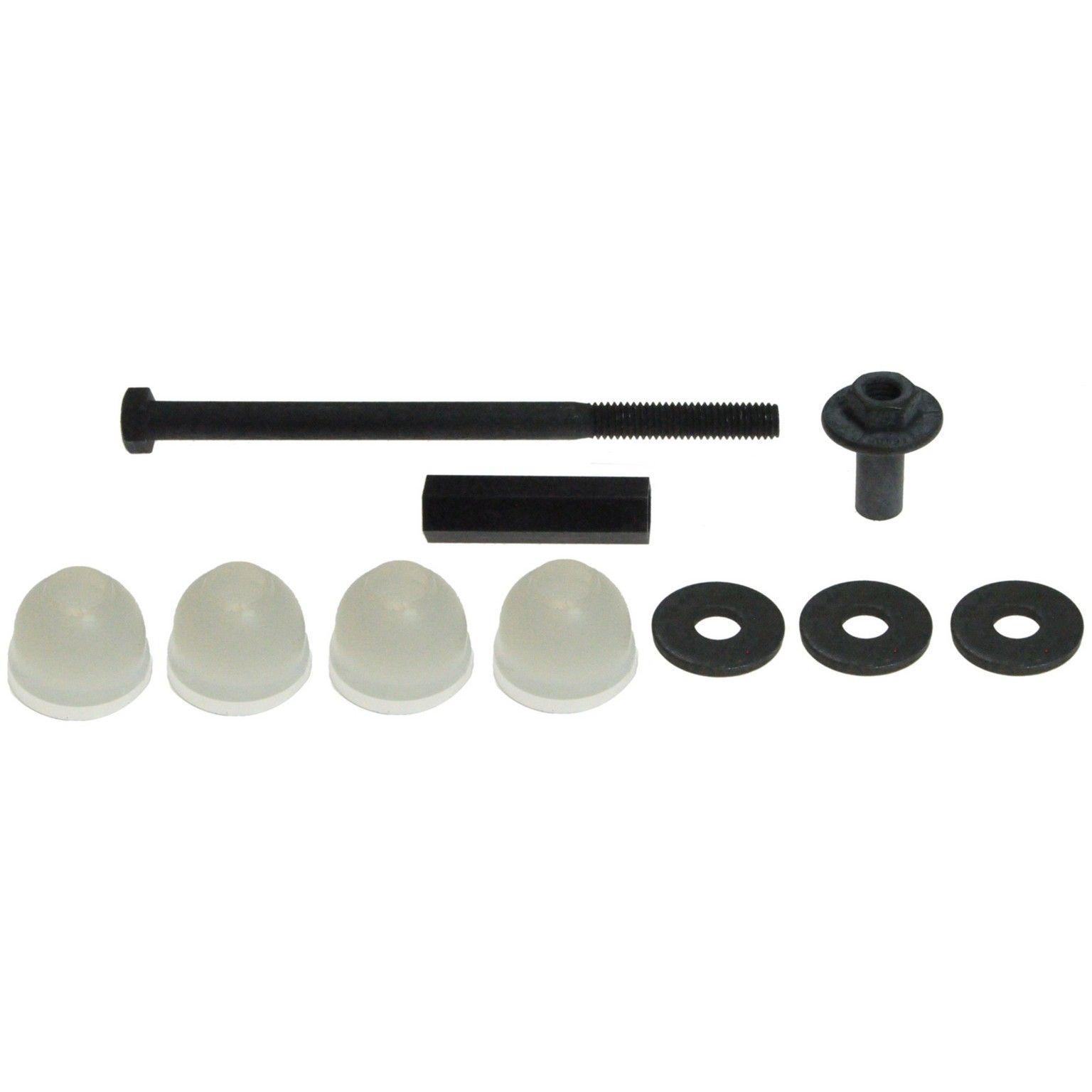 Suspension Stabilizer Bar Link Kit Moog K5315