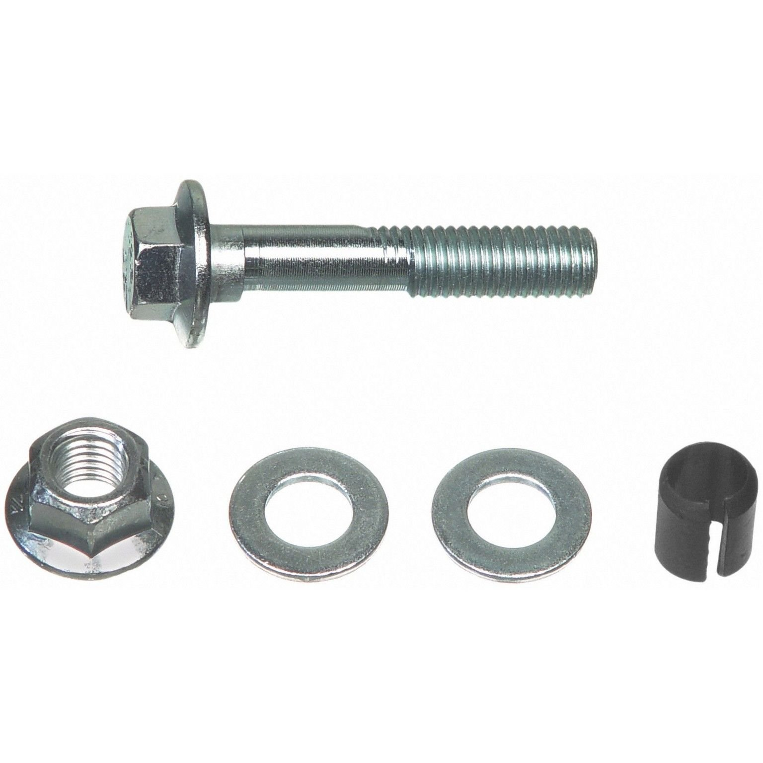Alignment Camber Kit Replacement (Beck Arnley, Dorman