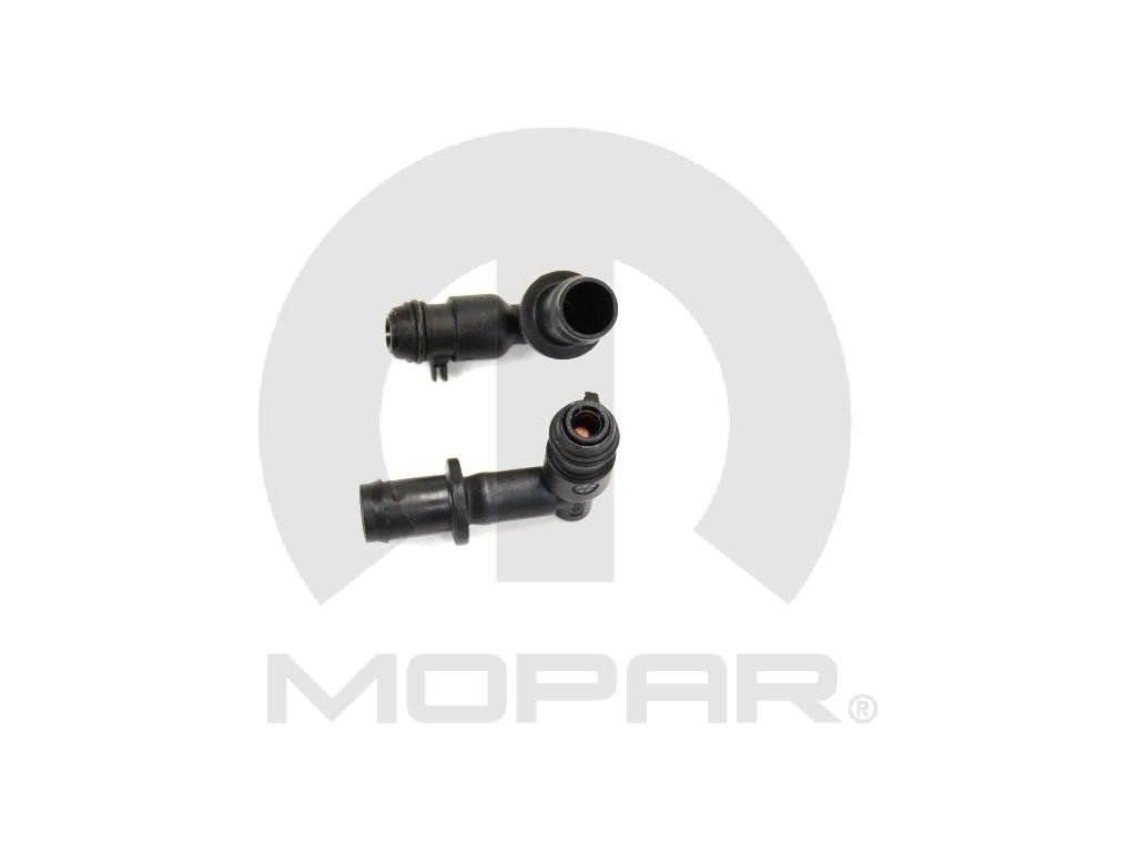 Dodge Ram 1500 Pcv Valve Replacement Forecast Mopar Motormite 2003 Location 2006 N A 6 Cyl 37l 53032800aa