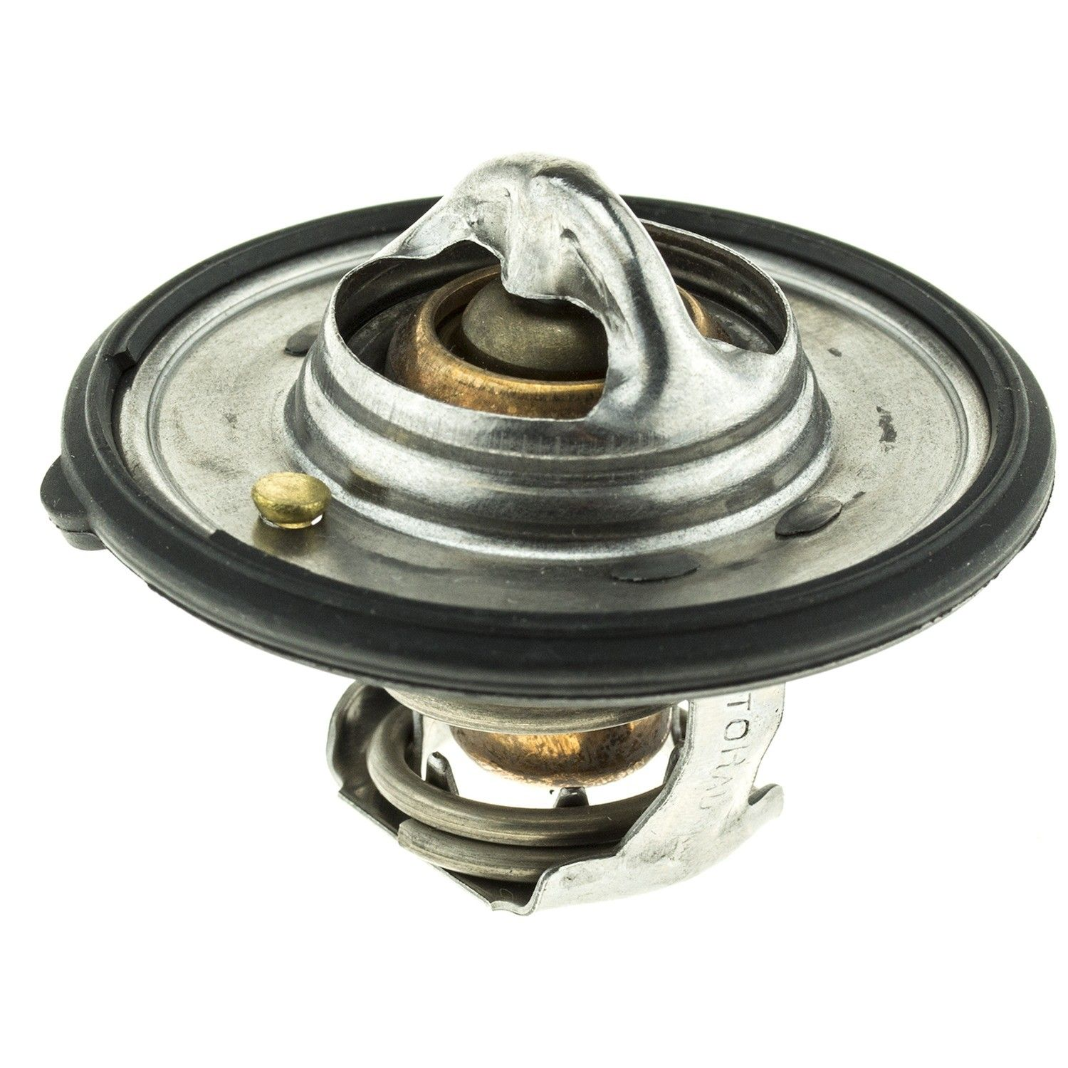 Engine Coolant Thermostat-Standard Coolant Thermostat Motorad 302-180