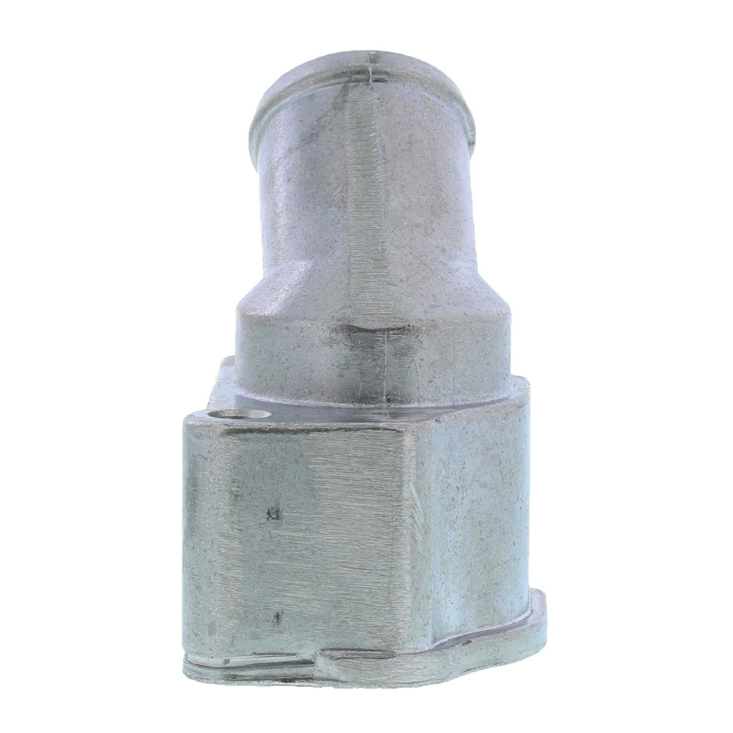 1999 Daewoo Nubira Engine Coolant Thermostat (Motorad 347-192) Includes  housing & gasket 192F OEM Recommended Temp .