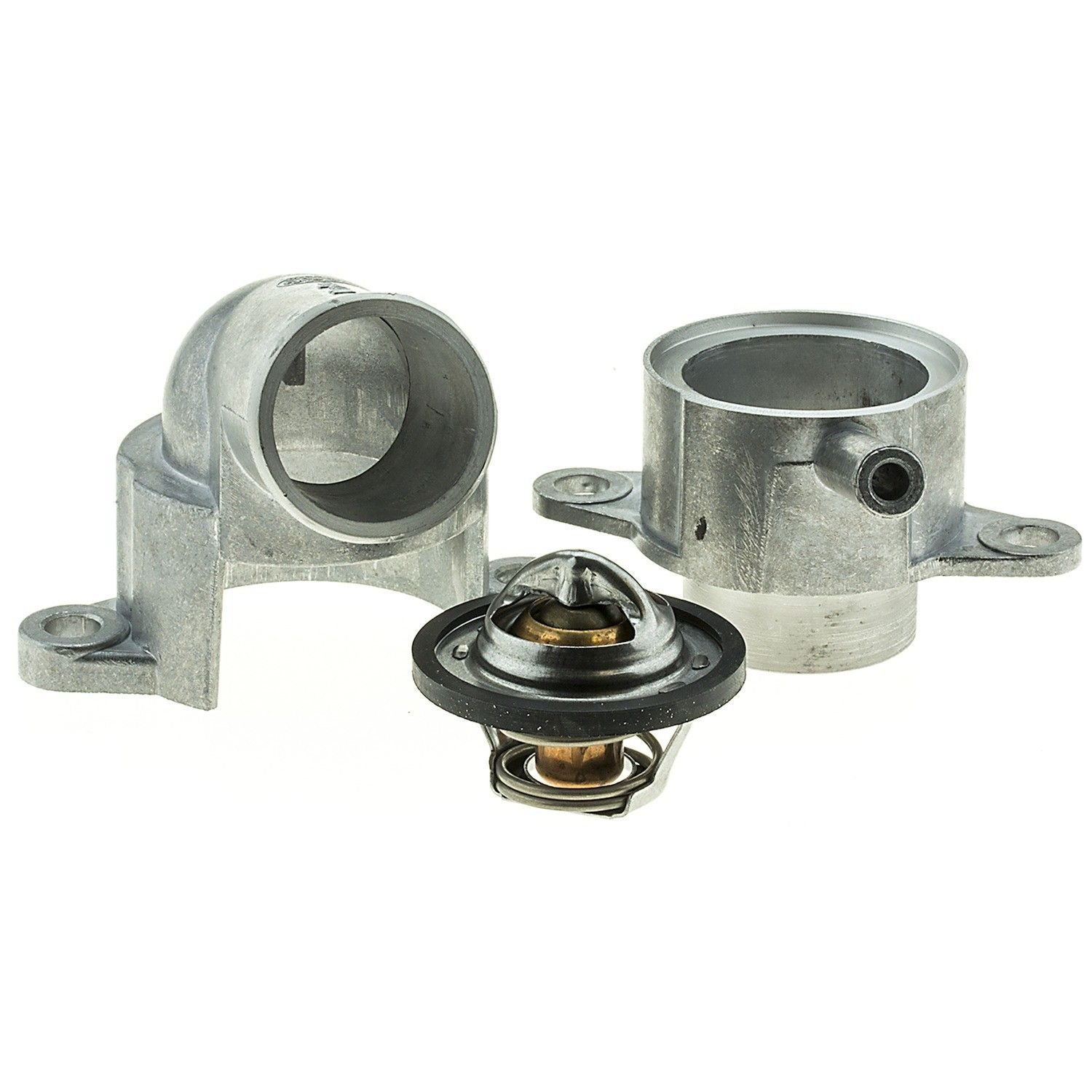 Engine Coolant Thermostat-OE Type Thermostat Stant 13349