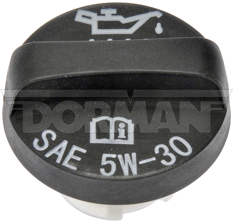 Stant Oil Filler Cap 10077
