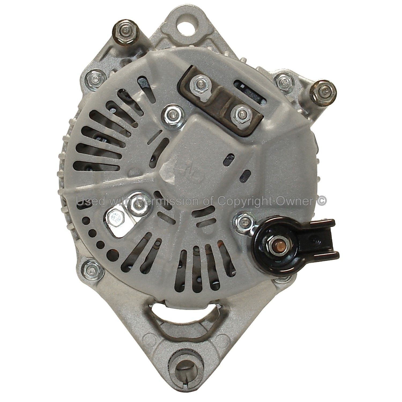 206F696 1 denso 136 amp alternator wiring diagram denso relay diagram Denso Alternator Wiring Diagram Mopar at webbmarketing.co