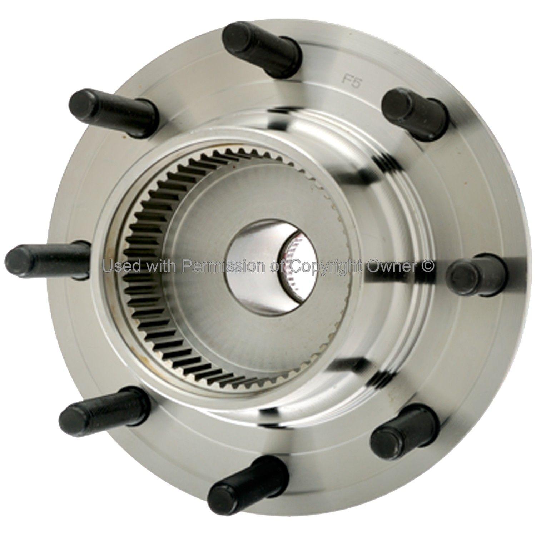 ford super duty rear axle socket