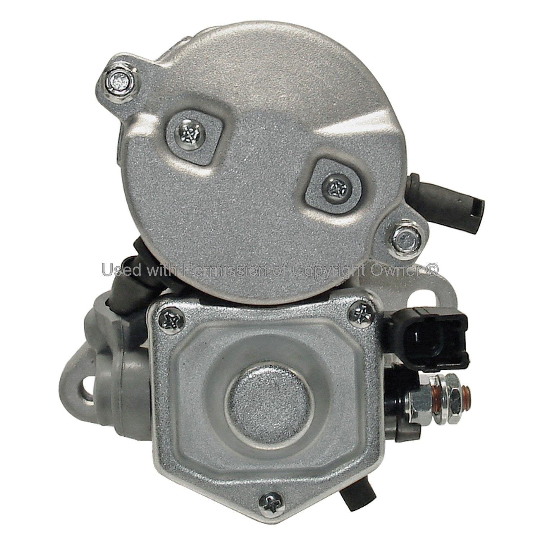 Diagram  Fj60 Toyota Starter Wiring Diagram Full Version