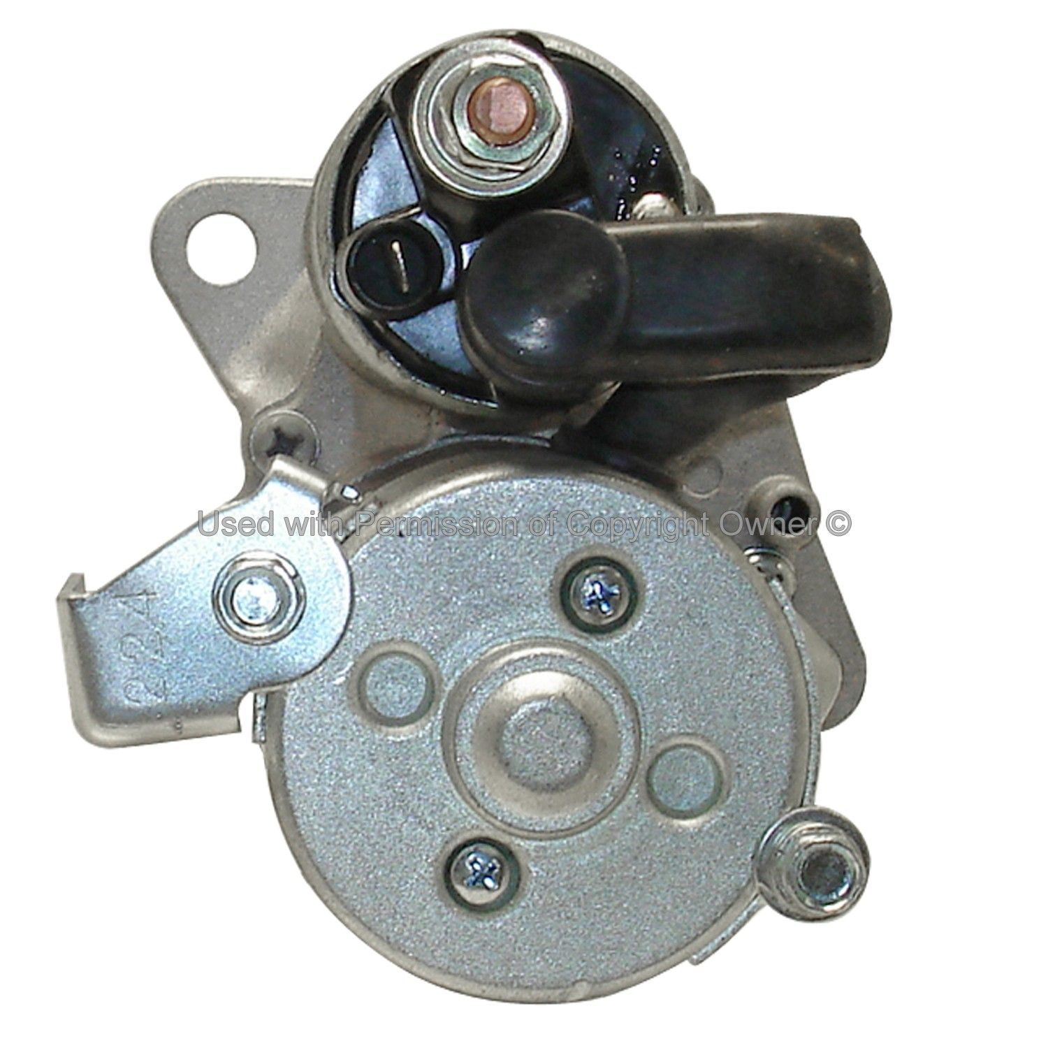 Honda Civic Starter Motor Replacement (BBB Industries, Bosch, Denso on lexus ls400 starter, buick rendezvous starter, toyota supra starter, nissan hardbody starter, scion xa starter, mitsubishi evo 8 starter, honda cr-v starter, 2006 civic starter, del sol starter, chevy hhr starter, ford e350 starter, 1999 jeep starter, honda passport starter, 2003 civic starter, 92 civic starter, 98 honda starter, honda accord starter, chevy s-10 starter, 94 civic starter, mitsubishi eclipse starter,