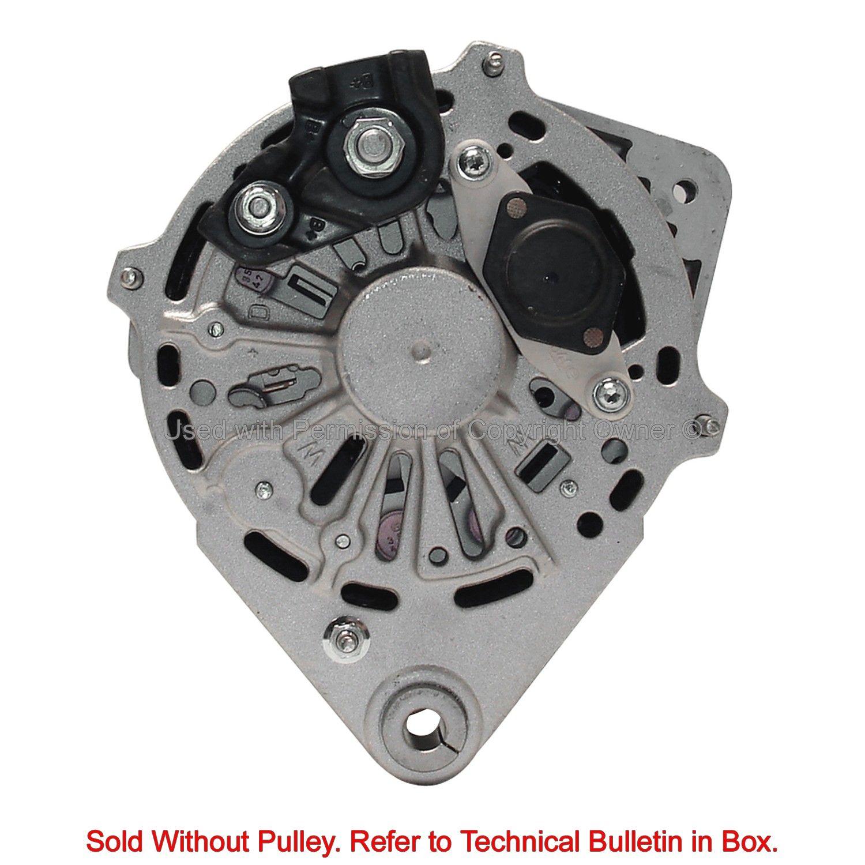 audi 100 quattro alternator replacement bosch mpa remy go parts rh go parts com 1989 Audi 100 Green Audi 100 1994