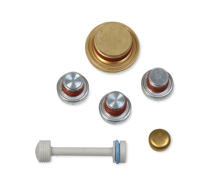 Sealed Power 3818085 Brass Expansion Plug Kit