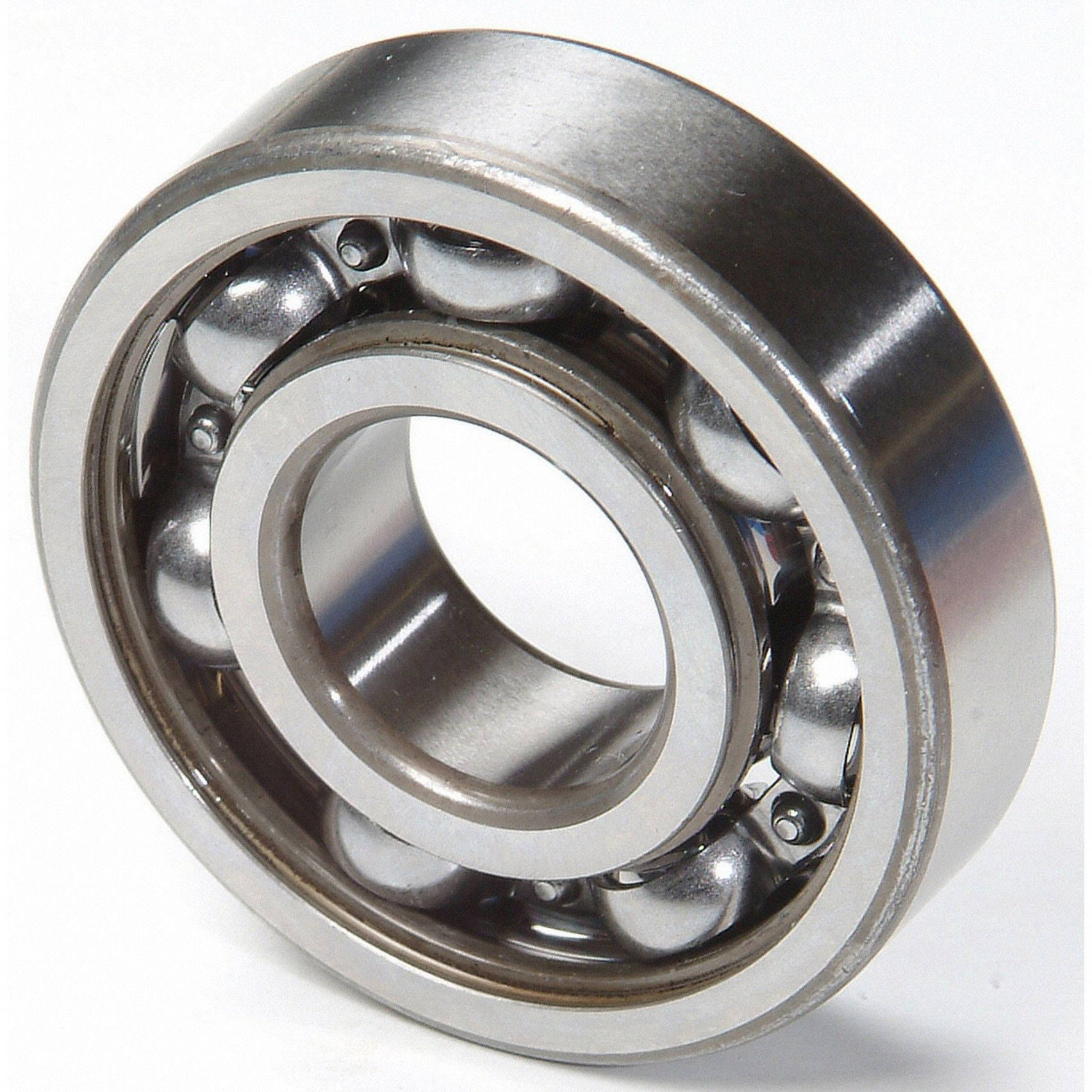 Manual Trans Input Shaft Bearing Replacement (Beck Arnley ...