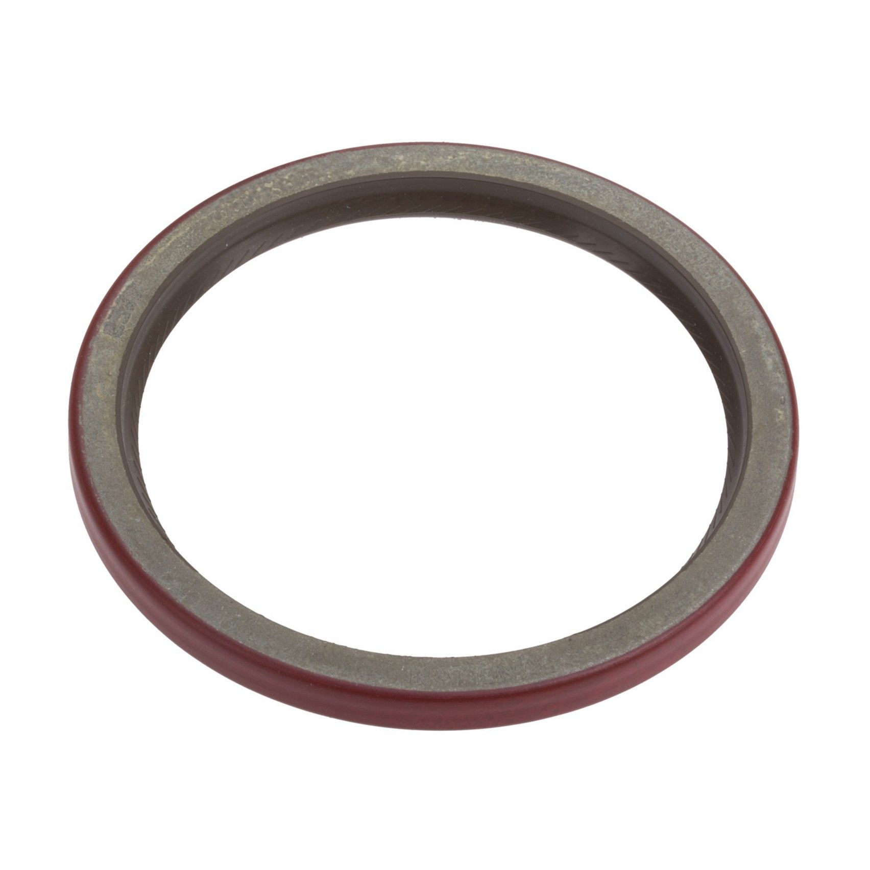 Ford F-150 Engine Crankshaft Seal Replacement (Genuine, Mahle