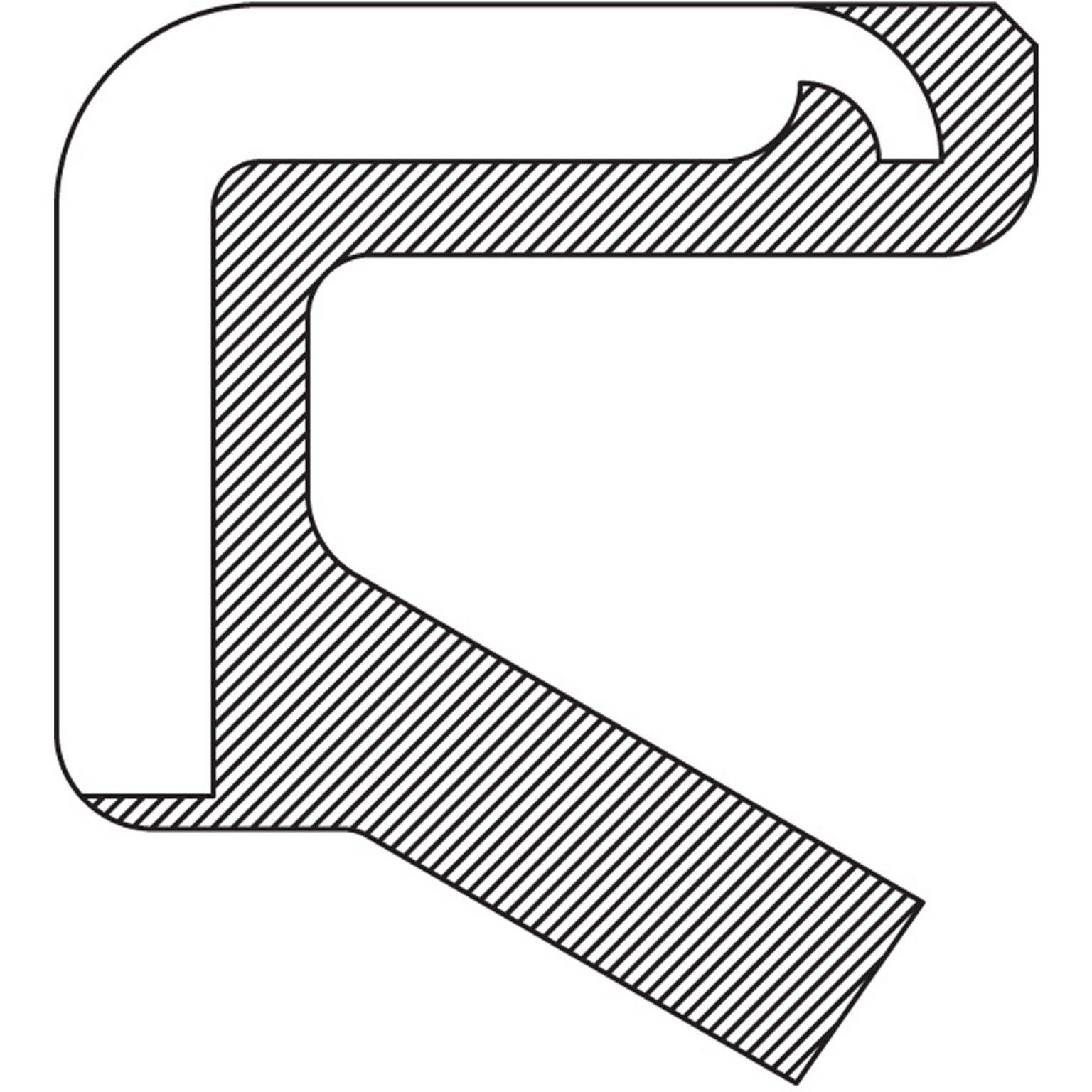 del schaltplan viddyup com 98 dodge durango radio wiring2a6d337 1 jpg
