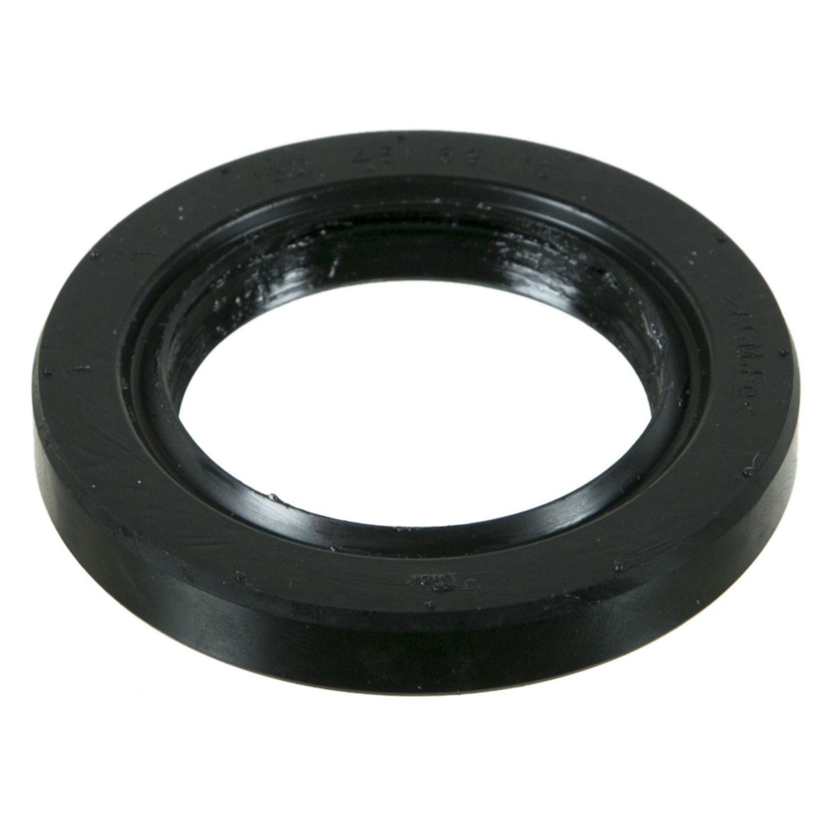 Infiniti Qx56 Transfer Case Output Shaft Seal Replacement Genuine 2004 Rear National Bearing 710917 Fuji Univance Atx14b 2 Speed Part Time