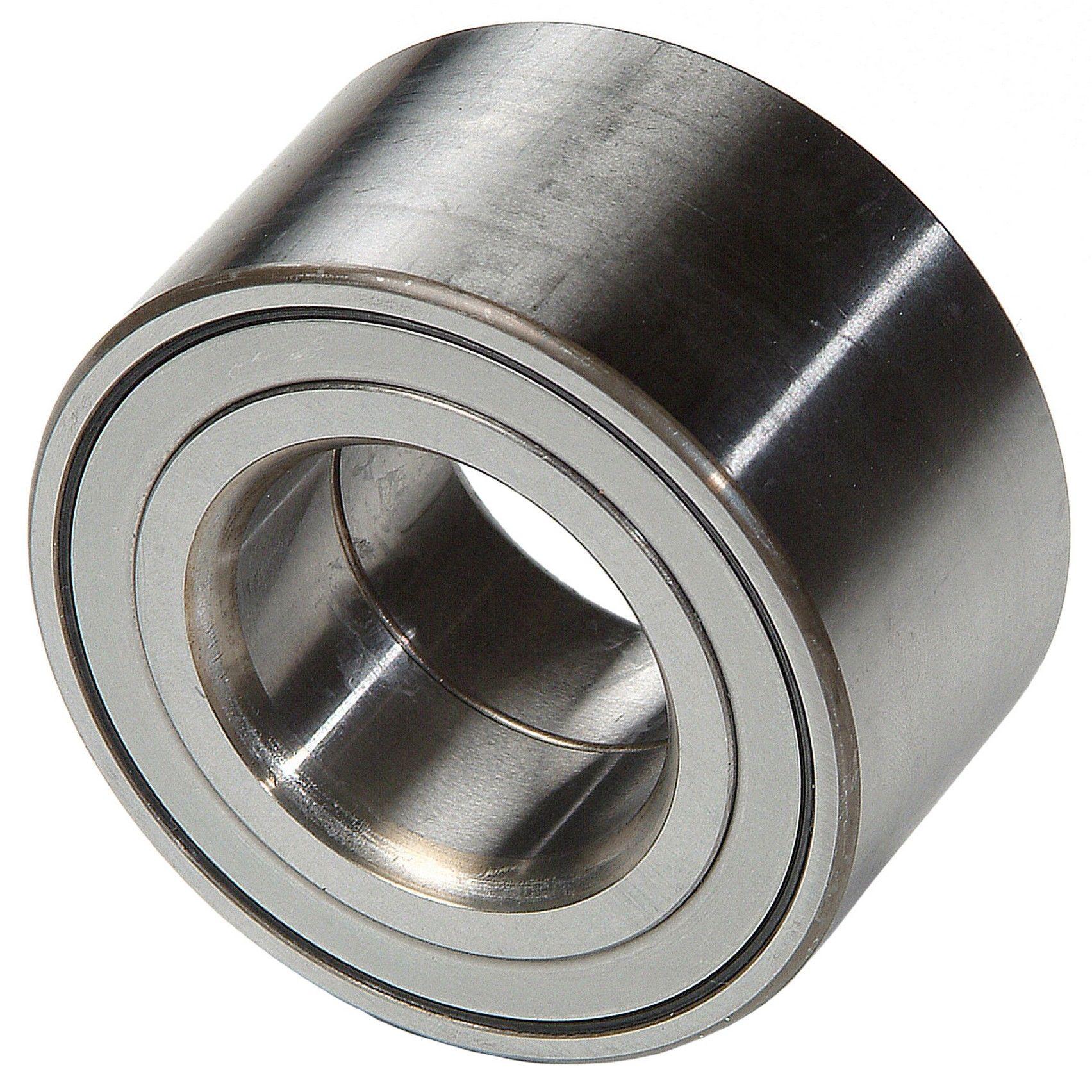 National 510089 Wheel Bearing