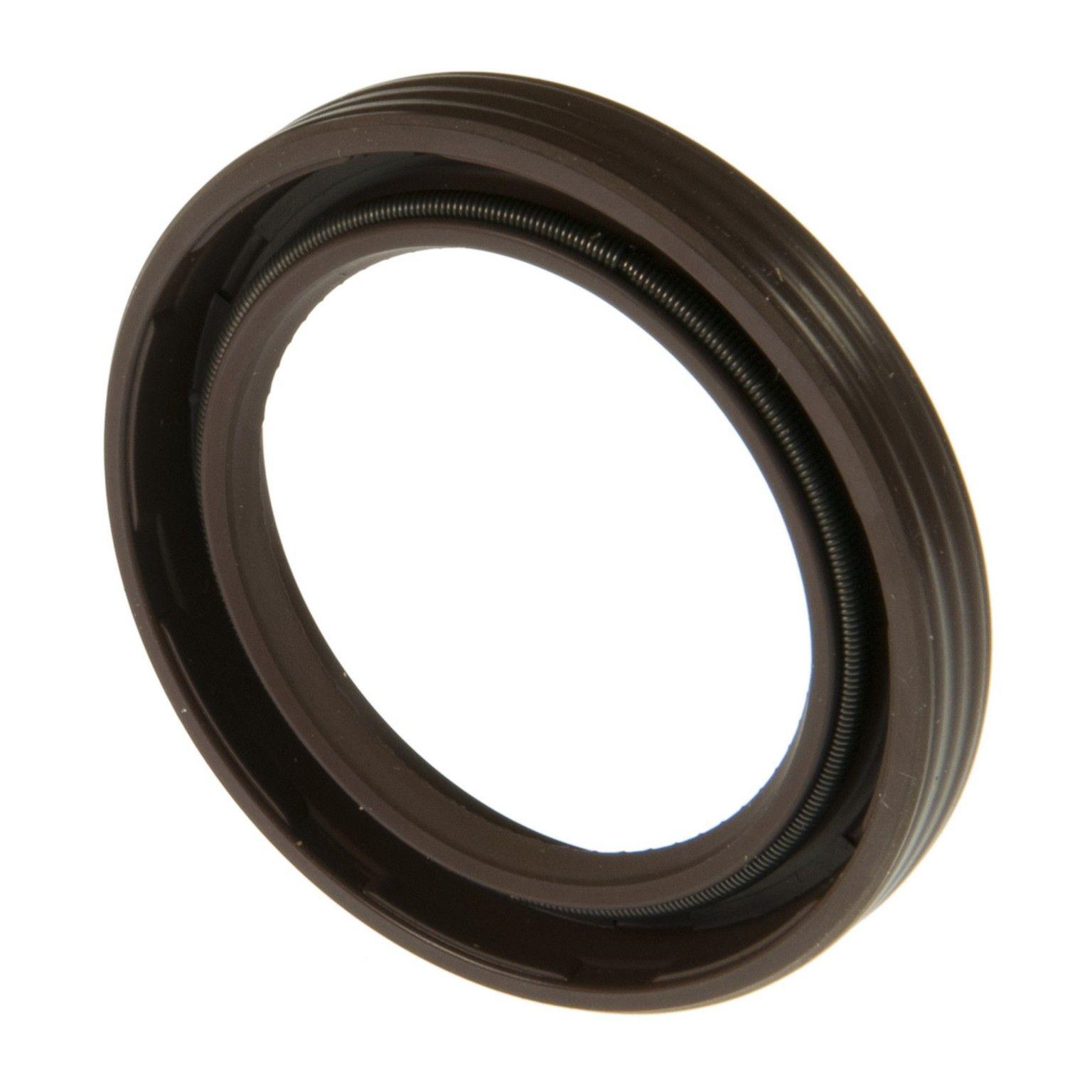 Ford Escape Engine Crankshaft Seal Replacement (Genuine