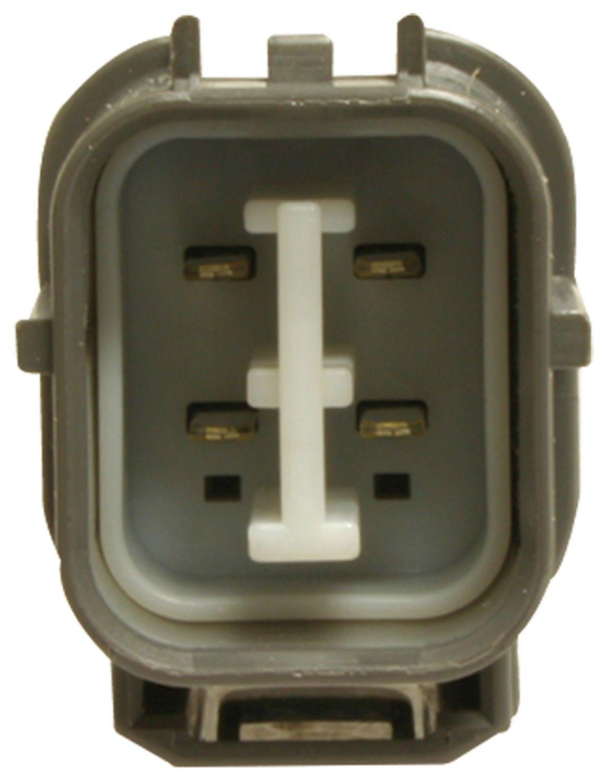 1 New NGK NTK OE Oxygen Sensor 24267