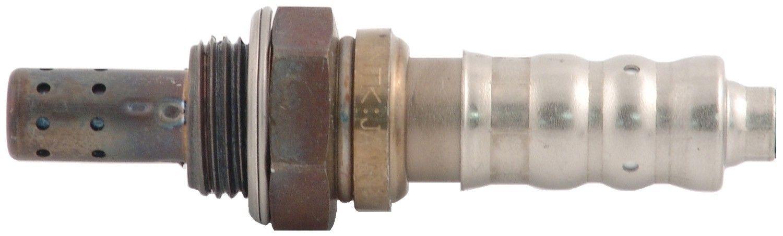 Bilstein 36mm Monotube Shock Absorber 24-020275