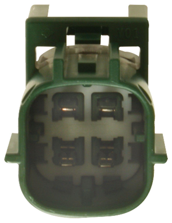 Nissan Altima Oxygen Sensor Replacement Bosch Delphi Denso 15730 Wiring Diagram 2004 Downstream 4 Cyl 25l Ngk 24404 Oe Mfr Ntk