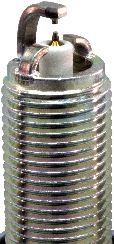 lexus gs300 spark plug replacement autolite bosch ch ion denso 99 Lexus GS300 2006 lexus gs300 spark plug 6 cyl 3 0l ngk 6858 044