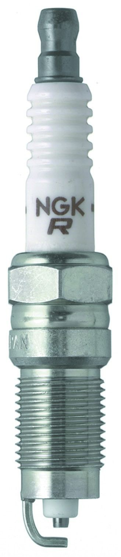 Ford Ranger Spark Plug Replacement (Autolite, Bosch, Champion, Denso ...