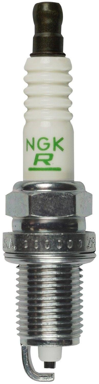 "1997 Acura CL Spark Plug 4 Cyl 2.2L (NGK 2262) 0.044"" OEM/OES Spark Plug ."