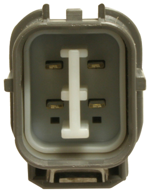 Honda Odyssey Oxygen Sensor Replacement Bosch Delphi Denso Ngk 2001 Wiring Harness Upstream 6 Cyl 35l 24582 Oe