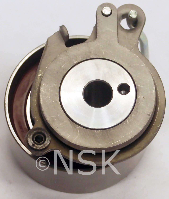 NSK 52TB0539B01 Engine Timing Belt Tensioner