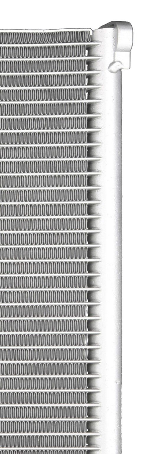 A//C Condenser DENSO 477-0788