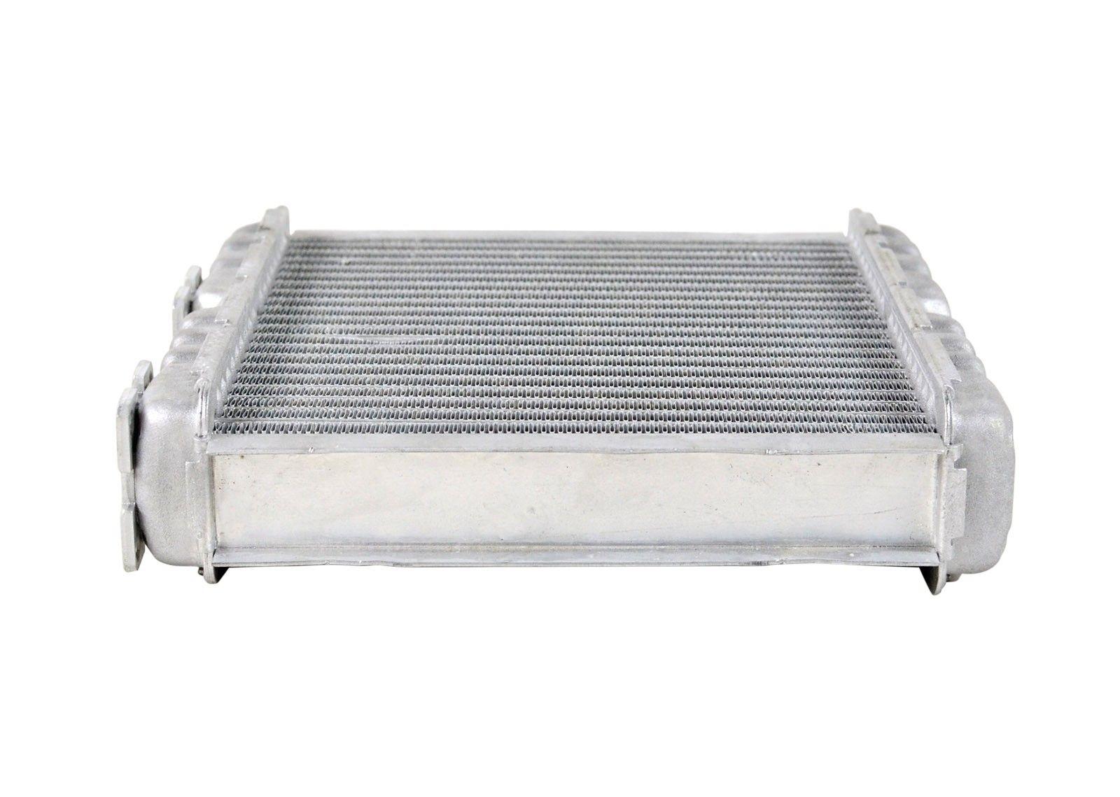 APDI Hvac Heater Core 9010541