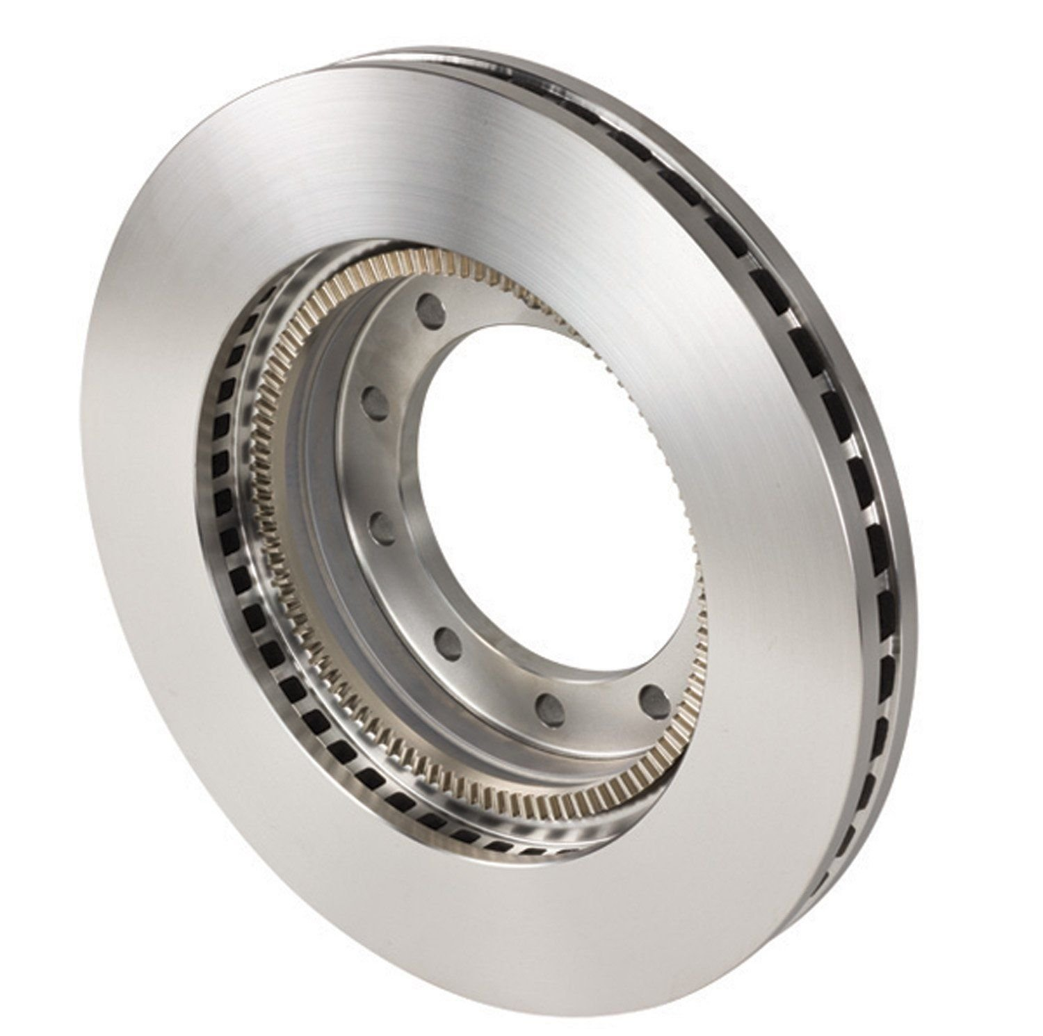 Cadillac Deville Disc Brake Rotor Replacement Acdelco Bosch 1978 On Blades 1997 Front Performance Friction 30305201