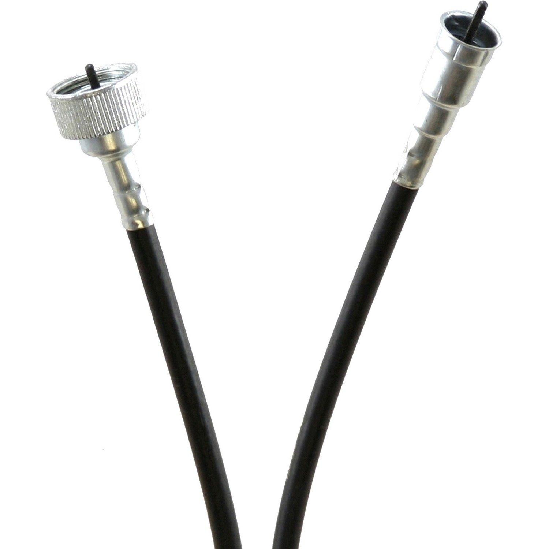 Speedometer Cable Lower Pioneer CA-3040
