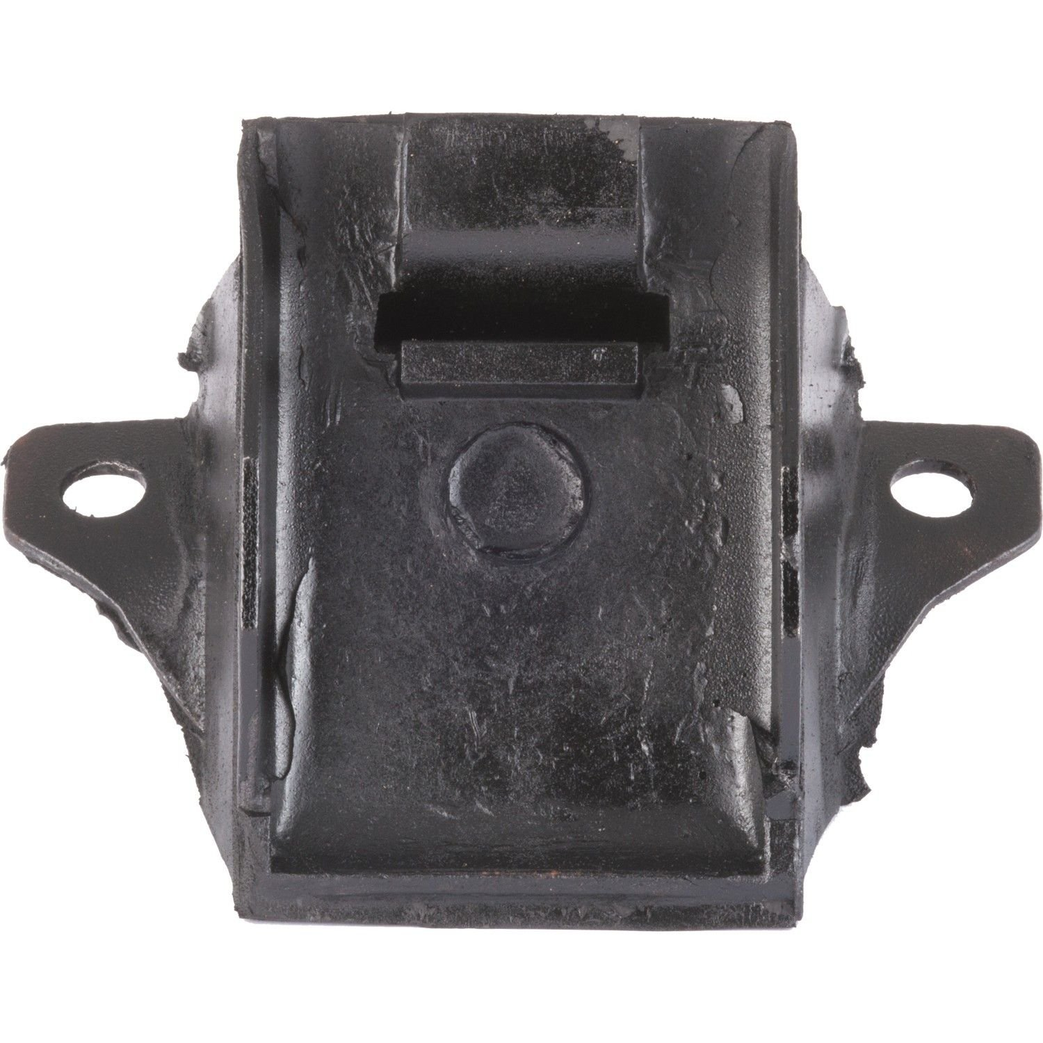 Engine Mount Front-Left//Right Anchor 2436