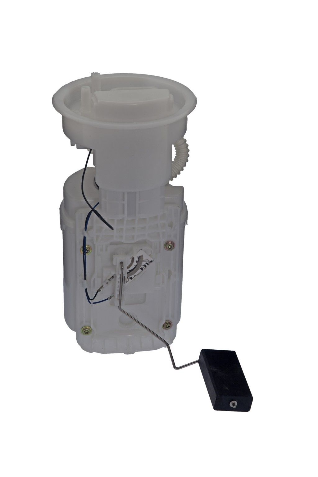 Volkswagen Beetle Fuel Pump Module Assembly Replacement Airtex Details About Electric Intank E8424m For Vw 1999 4 Cyl 18l Precise Pumps 402 P8424m