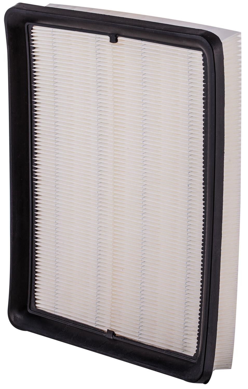 Air Filter Hastings AF2492