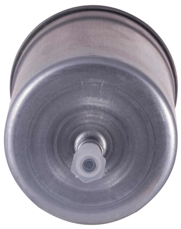 2002 Audi A4 Fuel Filter 6 Cyl 3.0L (Premium Guard PF5285)