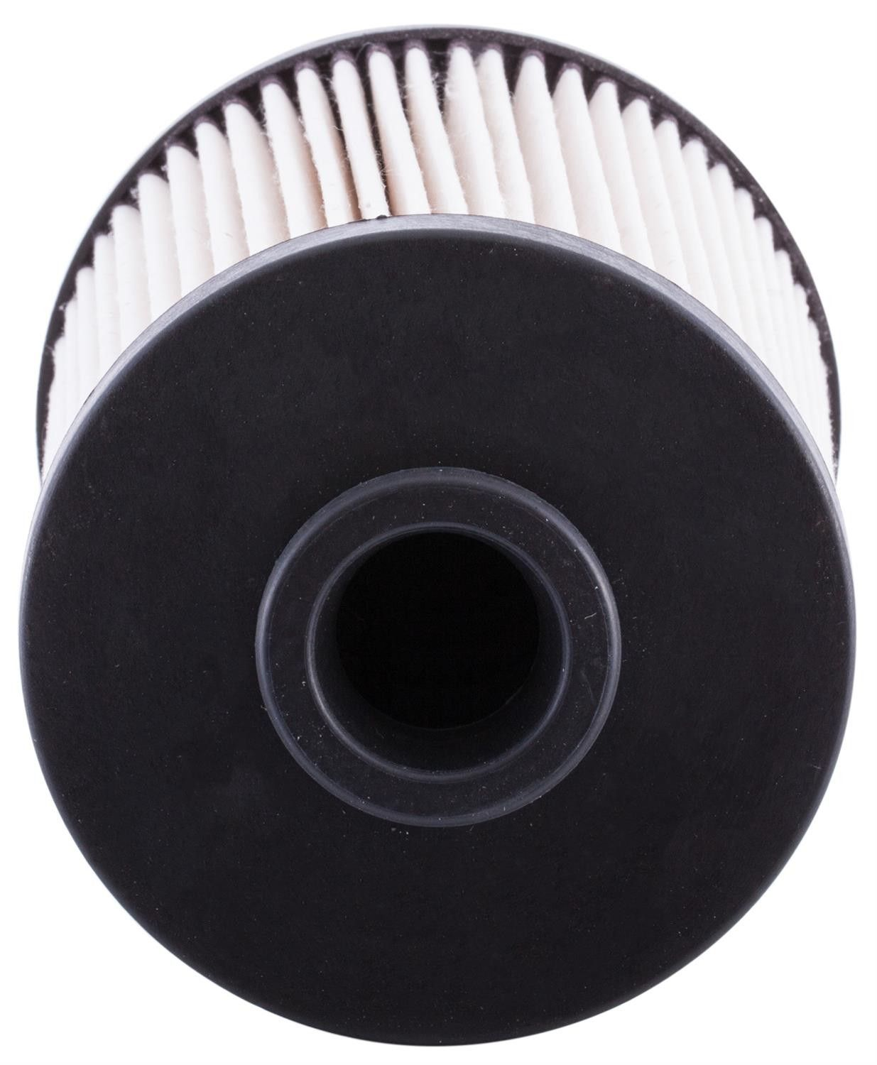 Dodge Ram 3500 Fuel Filter Replacement Fram Full Hastings Mahle 1992 Location 2003 6 Cyl 59l Premium Guard Pf6097