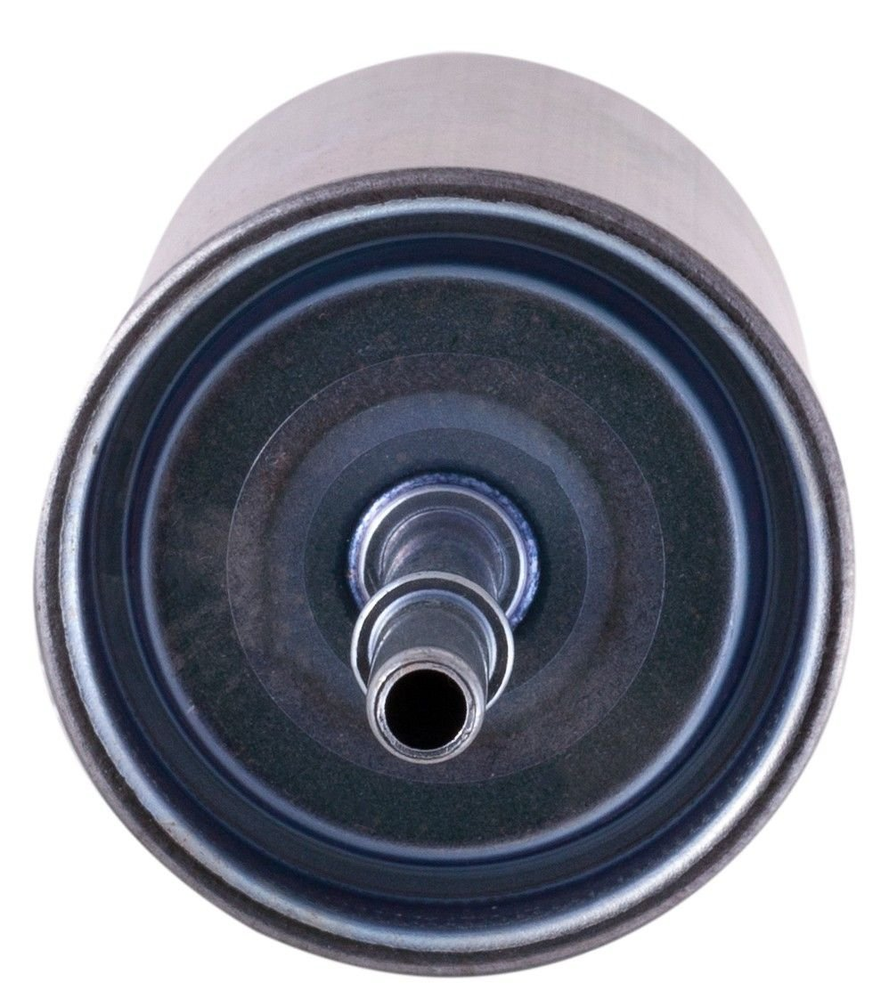 Ford Explorer Fuel Filter Replacement Beck Arnley Fram Hastings 1999 Expedition Removal 8 Cyl 50l Premium Guard Pf5277