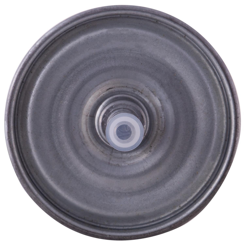 2000 Mercury Sable Fuel Filter 6 Cyl 3.0L (Premium Guard PF5455)