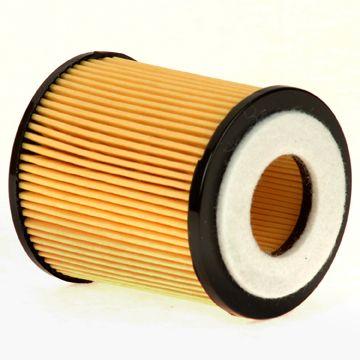 2012 ford fusion v6 oil filter