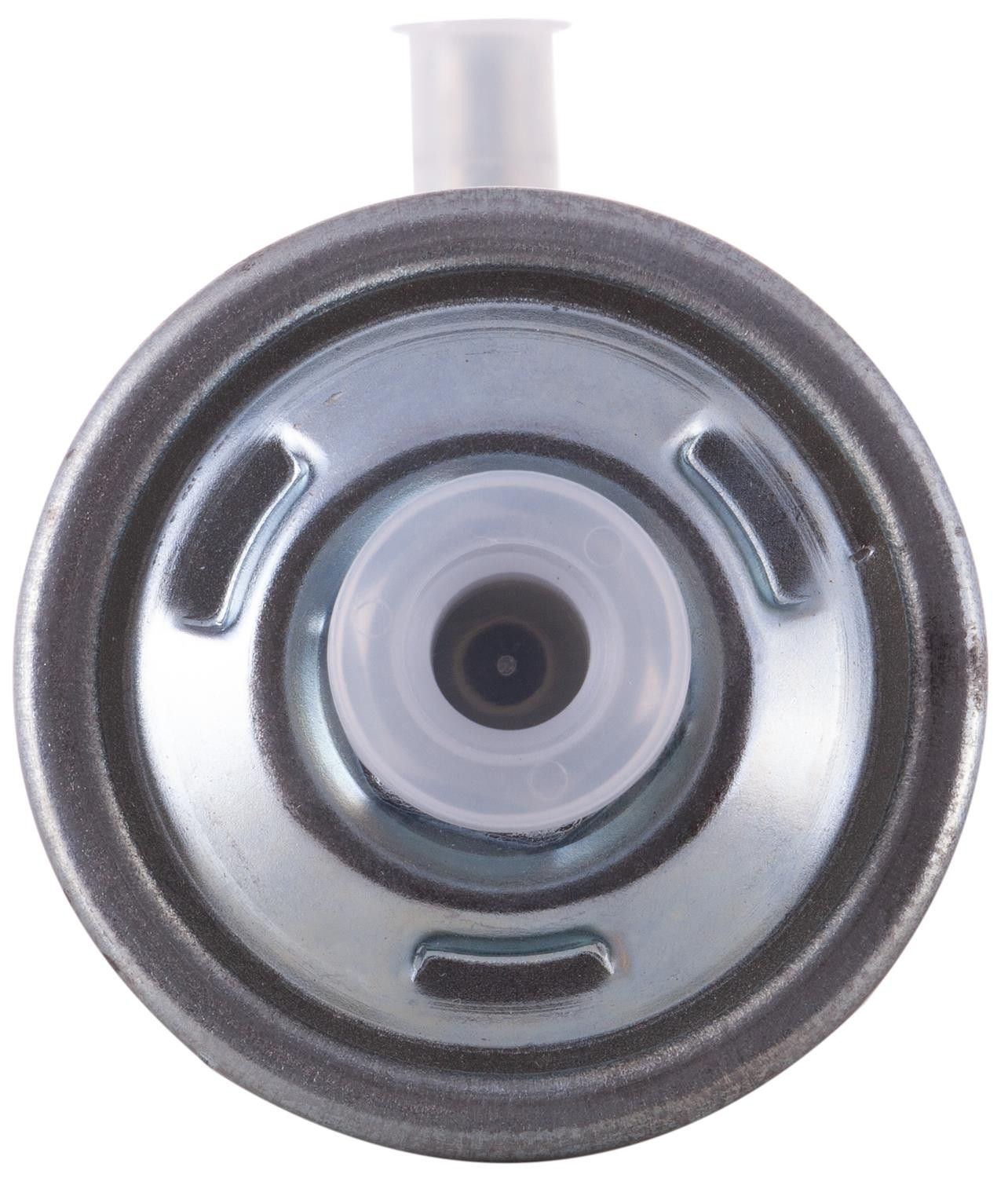 Toyota Camry Fuel Filter Replacement Beck Arnley Fram Hastings 99 1998 6 Cyl 30l Premium Guard Pf5287