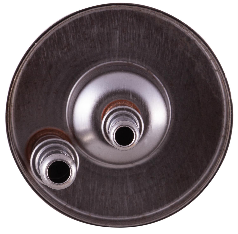 2000 GMC Sonoma Fuel Filter 4 Cyl 2.2L (Premium Guard PF5501)