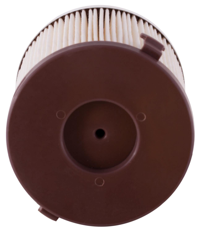 1994 ford f-250 fuel filter 8 cyl 7 3l (premium guard pf5055) w/o cap